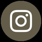 Dina Teuchner bei Instagram